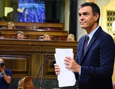 El PSOE ahora teme la pérdida del Gobierno tras el último sondeo interno