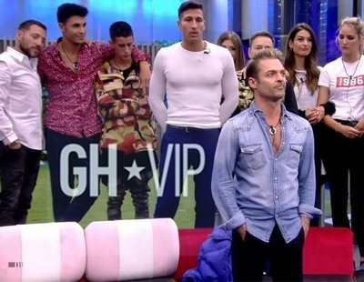 'GH VIP 7': ¿Cuánto cobra cada concursante?