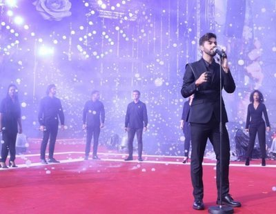 #CCME: La explosión millennial de fenómenos musicales