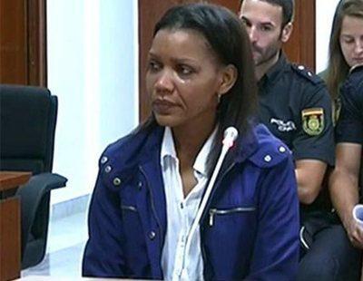 Operación Nemo: Ana Julia quiso inculpar a la madre de Gabriel