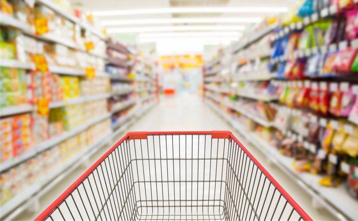 La sociedad LetterOne permitirá a Día seguir operando sus más de 6.500 supermercados distribuidos por siete países en todo el mundo
