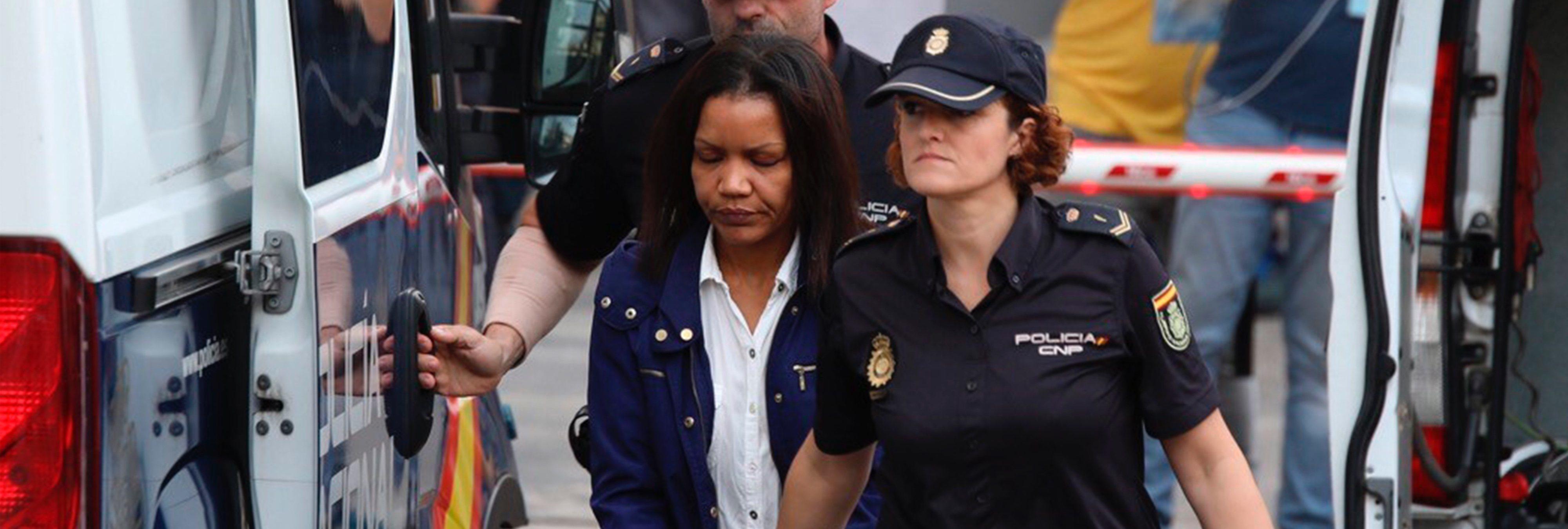 """La acusación final contra Ana Julia: """"Va a matar a más niños, Gabriel no es el primero"""""""
