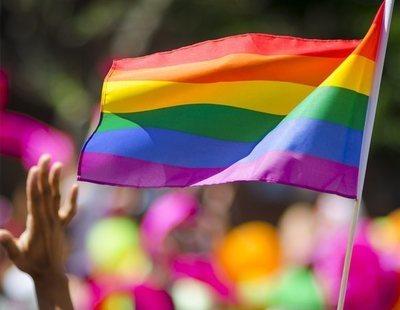 Orgullo frente al fascismo: gran manifestación LGTBI en Madrid el 21 de septiembre
