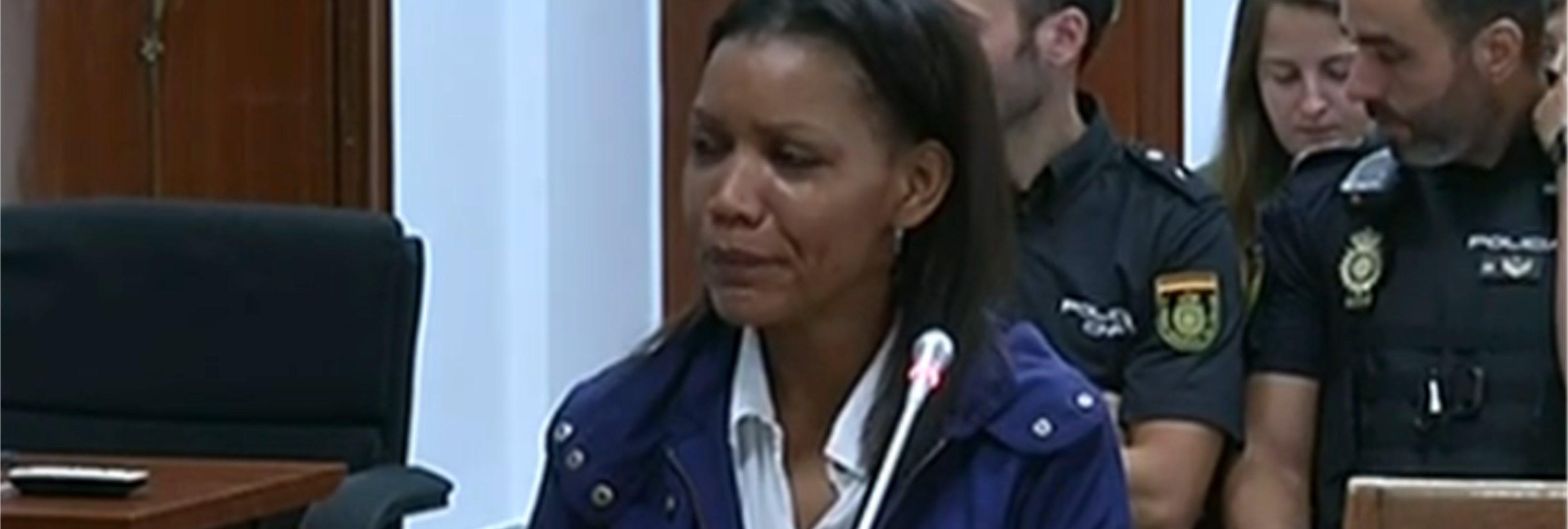 Recta final en el juicio de Ana Julia: el jurado popular aún duda de que fuera asesinato