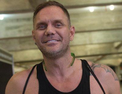 Síndrome de Reiter: la enfermedad que sufre Nacho Vidal que le ha retirado del porno