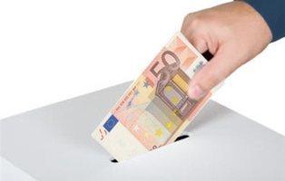 140 millones de euros: El coste de las elecciones generales del 10 de noviembre