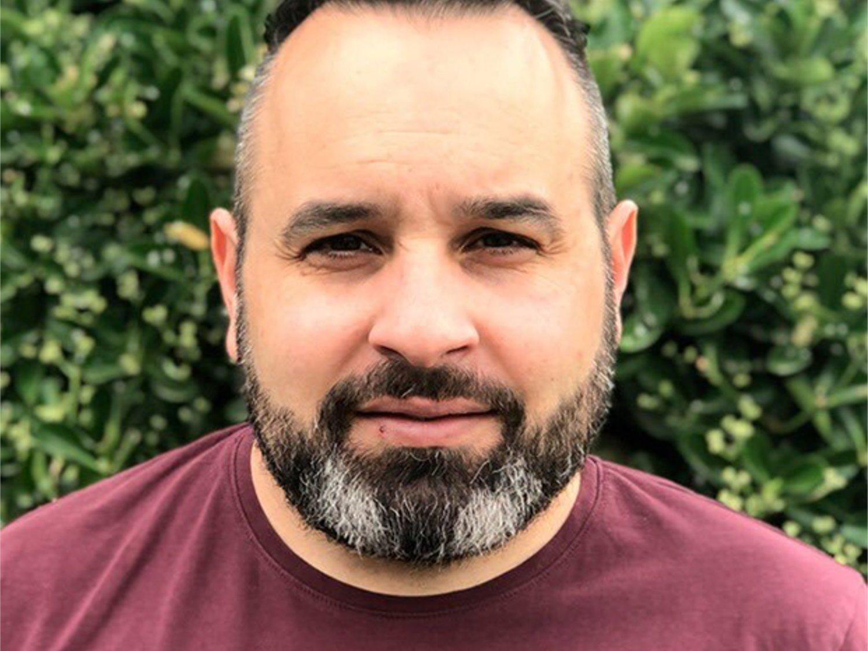 En libertad el concejal socialista de Torrejón detenido por poseer pornografía infantil