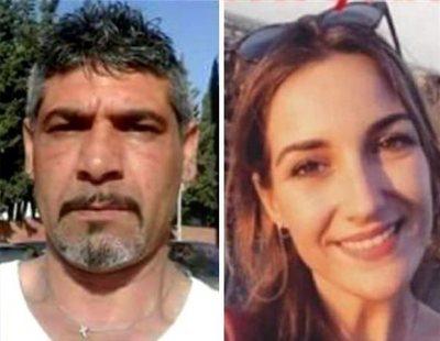 Prueba de impotencia sexual: Bernardo Montoya quiere demostrar que no violó a Laura Luelmo