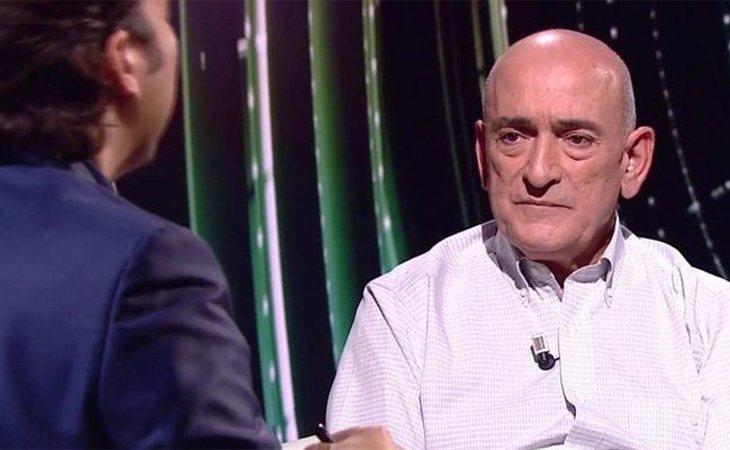 Fernando García llegó a sentirse amenazado por indagar en la investigación del caso y asegura que algún día se conocerá toda la verdad