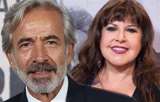 """Imanol Arias sobre el #MeToo: """"Loles León me ponía el coño a 10 centímetros de la cara"""""""
