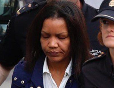 El jurado declara culpable a Ana Julia por el asesinato con alevosía del niño Gabriel