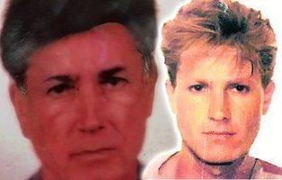 Sospechan que Antonio Anglés, el asesino de las niñas de Alcàsser, está oculto en España