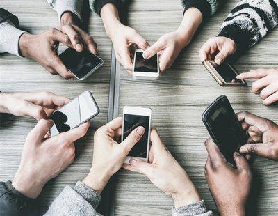 13 compañías telefónicas con tarifas planas por menos de 10 euros
