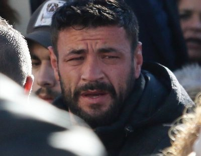 La justicia reclama 885.300 euros al dueño de la finca donde murió Julen