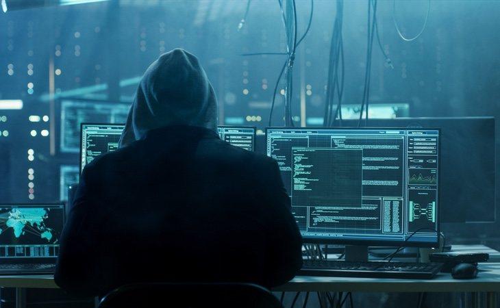 España se suma a una lista de cinco países tradicionalmente sospechosos por el uso de las redes sociales que realizan sus instituciones
