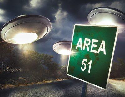 Todo lo que puede suceder en el asalto al Área 51 previsto para hoy