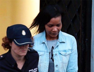 Cronología de un frío asesinato: Ana Julia y sus mentiras en el crimen de Gabriel Cruz