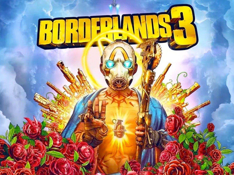 El lanzamiento de 'Borderlands 3' dispara la búsqueda de porno relacionado con el juego