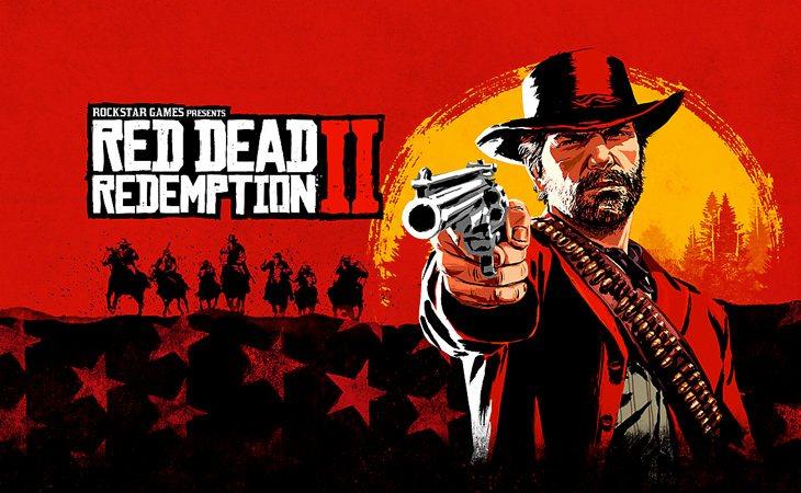 La libertad de 'Red Dead Redemption' podría hacerle ser una película del oeste interesante