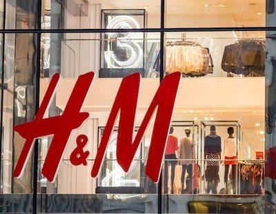 H&M cierra tiendas, reduce plantillas y gana un 90% menos en España