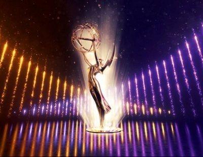 10 curiosidades de los Premios Emmy que quizá desconocías