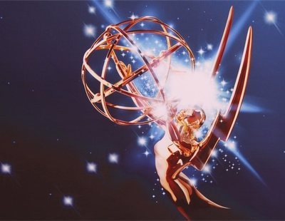 Premios Emmy 2019: lista completa de ganadores