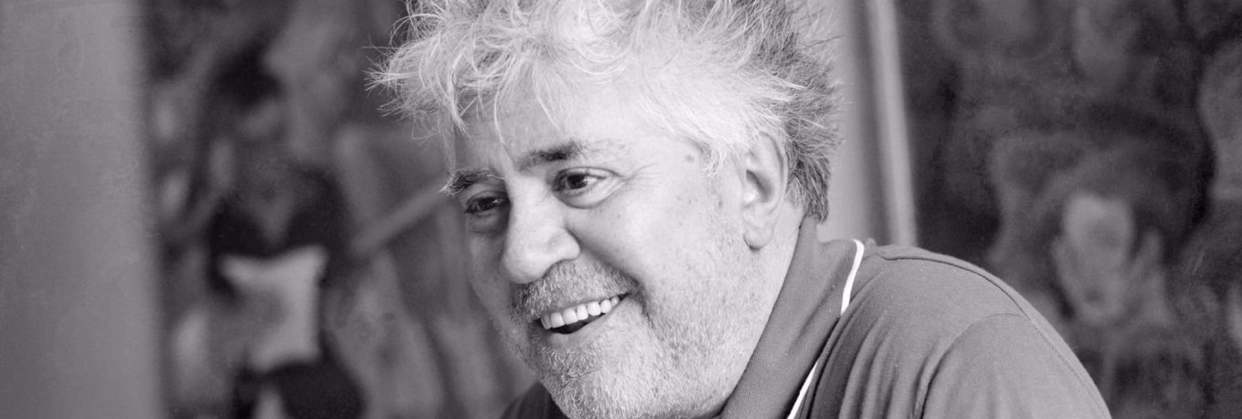 Todas las películas de Pedro Almodóvar, de peor a mejor