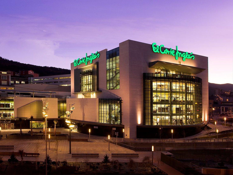 Los planes de El Corte Inglés para cerrar estos 11 centros comerciales en España