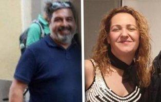 Este es Mariano, el dentista acusado de dejar morir a su novia mientras la grababa
