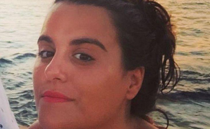 Silvia se enfrenta a una pena de prisión permanente revisable