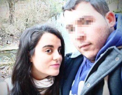 Silvia, la madre de Gijón que dio a luz, apuñaló a su bebé y después lo tiró a la basura