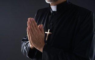 Un joven musulmán chantajea a un sacerdote valenciano al que grabó haciéndole una felación