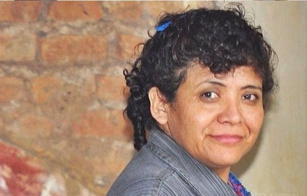 Patricia Mabel López había permanecido huida de la Justicia hasta la fecha