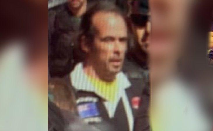 Jordi Ros Solá está considerado como el cabecilla del grupo