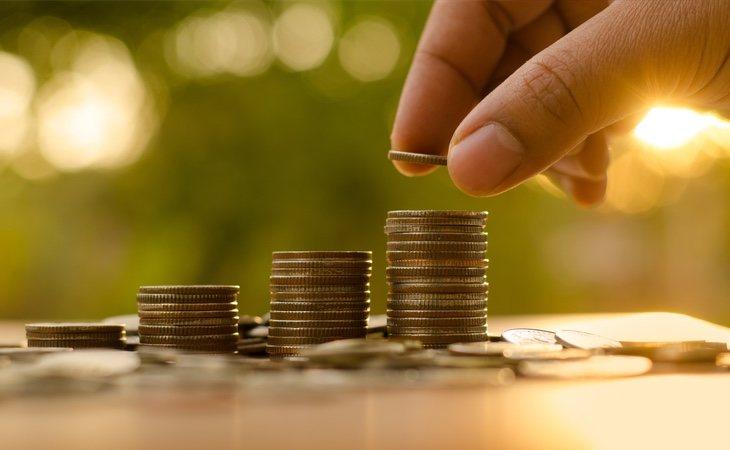 Una pequeña rutina nos ayudará a coger el hábito para ahorrar dinero