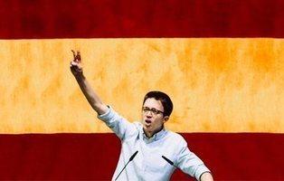 Unidad de España o cuestiones sociales: los dos sectores que compiten dentro de Más País