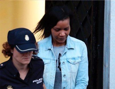 Ana Julia, condenada a prisión permanente revisable por el asesinato de Gabriel