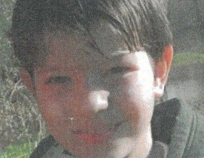 Un niño vegano se suicida tras sufrir los ataques cárnicos de sus compañeros de escuela