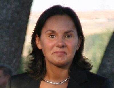 De 'GH 3' a vender cupones: la nueva vida de Raquel Morillas tras superar una ludopatía