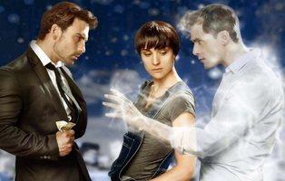'Ghost. El musical': los retos de adaptar una película icónica llena de magia