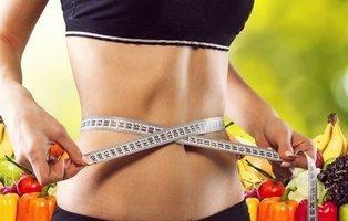 Dieta hormonal: verdades y mentiras del nuevo régimen de moda