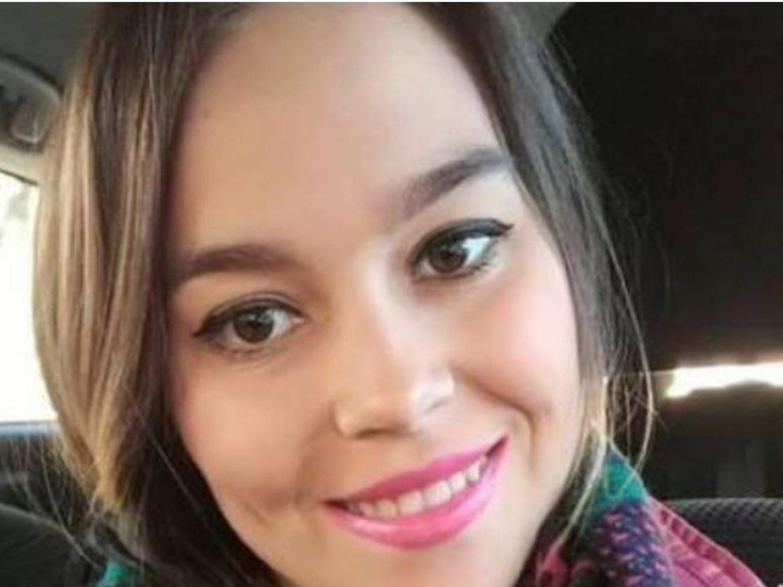 Despecho e infidelidades: Los WhatsApp que podrían revelar el móvil del crimen de Meco