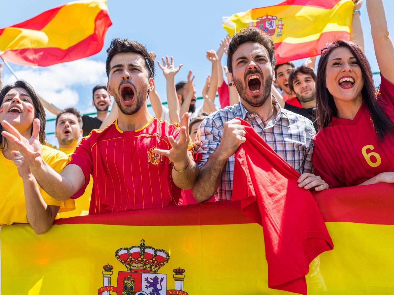 España, el 12º país más prestigioso del mundo