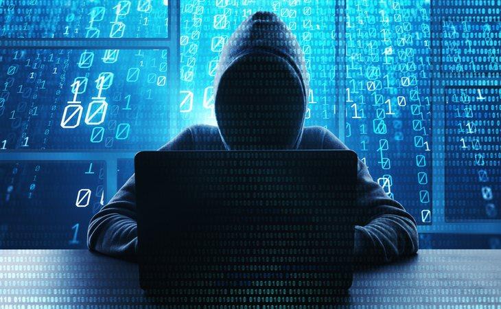 Cuidado con los correos dudosos que piden tus datos bancarios