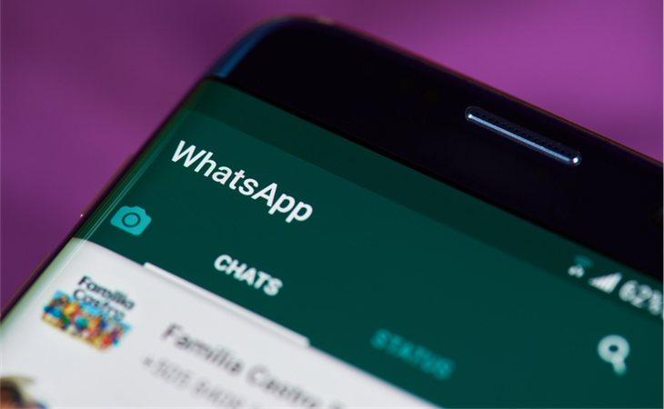 WhatsApp quiere acabar con el spam o los mensajes no deseados