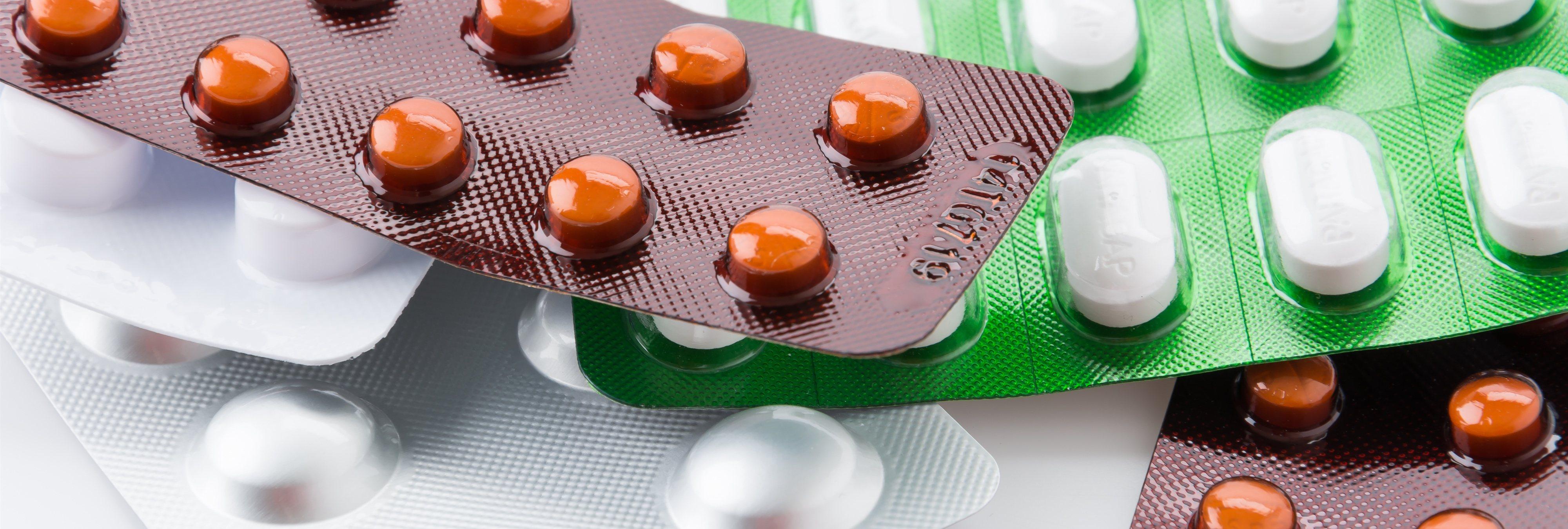 Sanidad retira estos fármacos porque podrían causar cáncer
