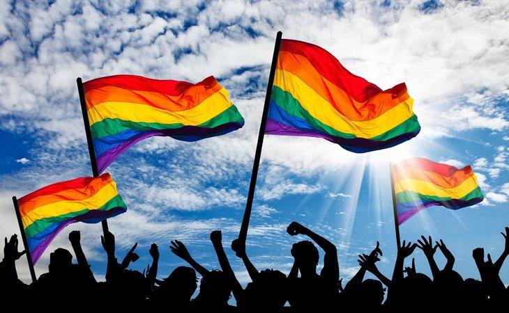La homosexualidad en Rusia aún enfrenta múltiple rechazo