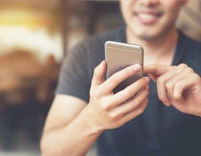 """Un hombre ruso denuncia a Apple por """"convertirse en homosexual"""" usando apps en su iPhone"""