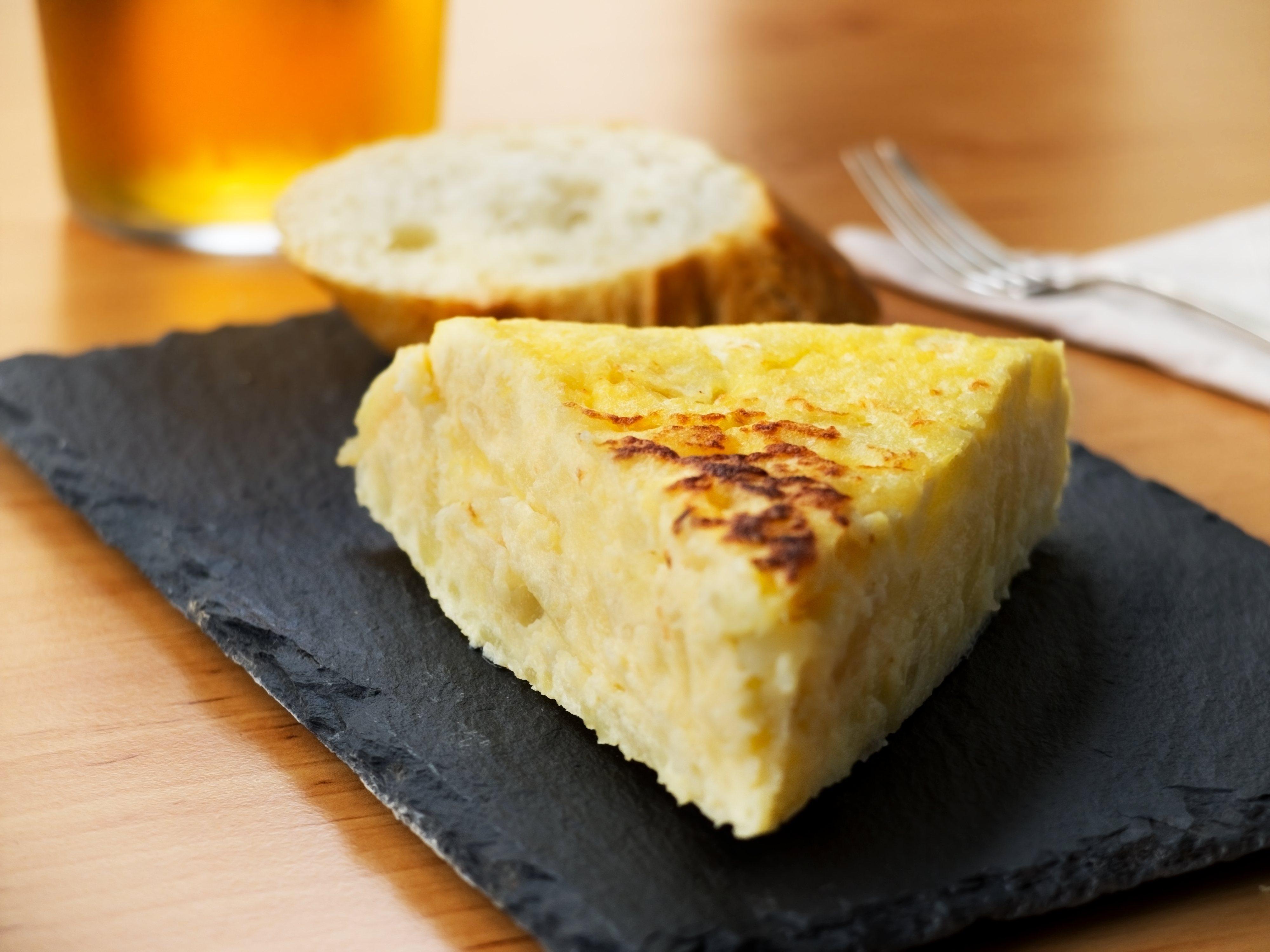 tortilla-patatas-salmonella-vizcaya