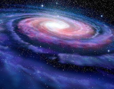 """Andrómeda ya ha destruido otras galaxias y nos """"engullirá"""" con la Vía Láctea"""